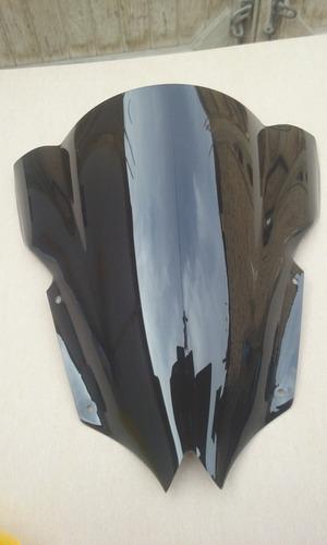 cupula- windscreen para yamaja r6( todos los modelos)