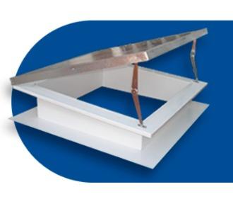 cupulas claraboyas acrilico policarbonato nobelca domos