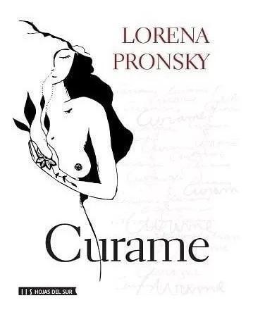 curame - lorena pronsky