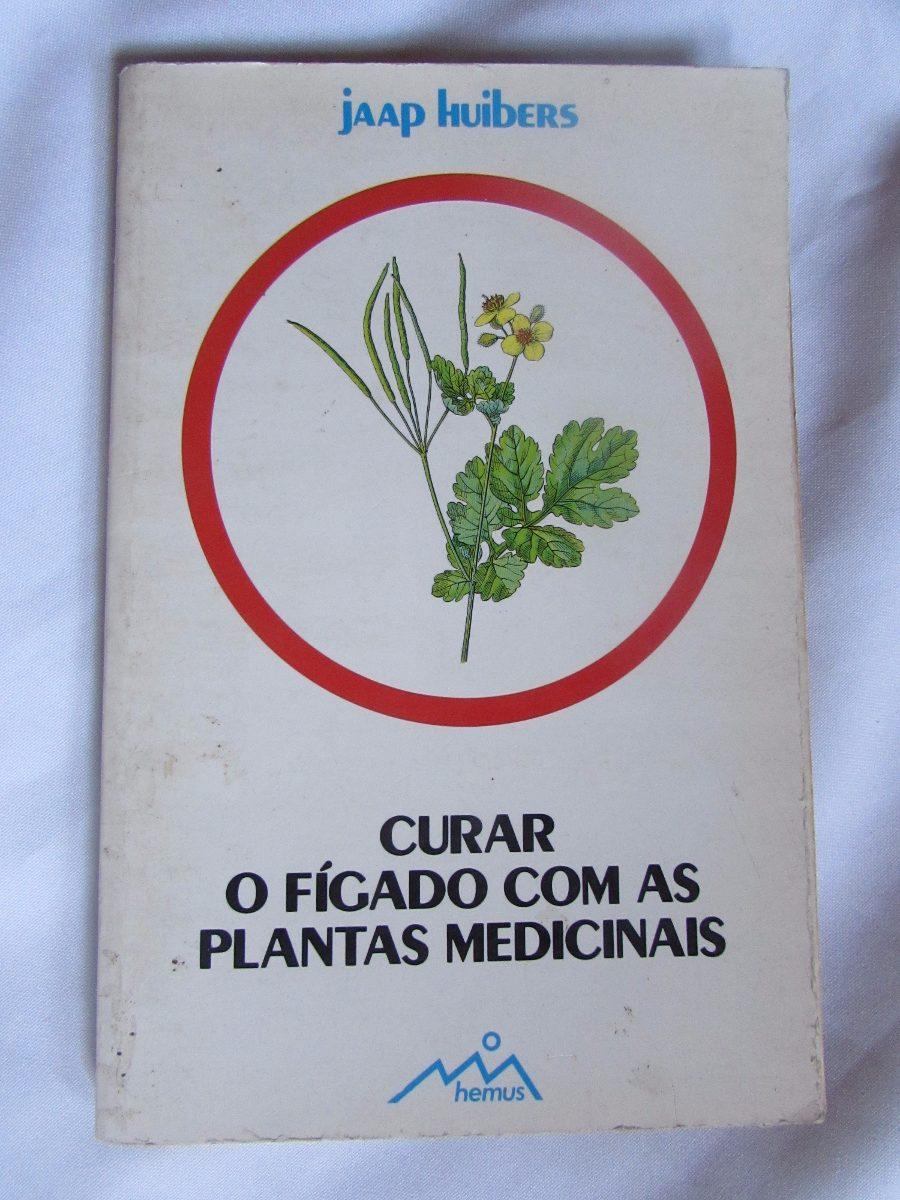 Resultado de imagem para imagens sobre livros sobre o fígado