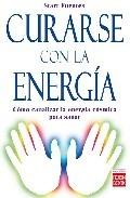 curarse con la energia de fuentes starr