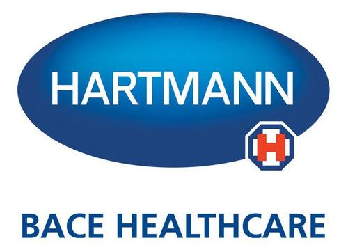 curativo terapia por pressão negativa vivano - hartmann
