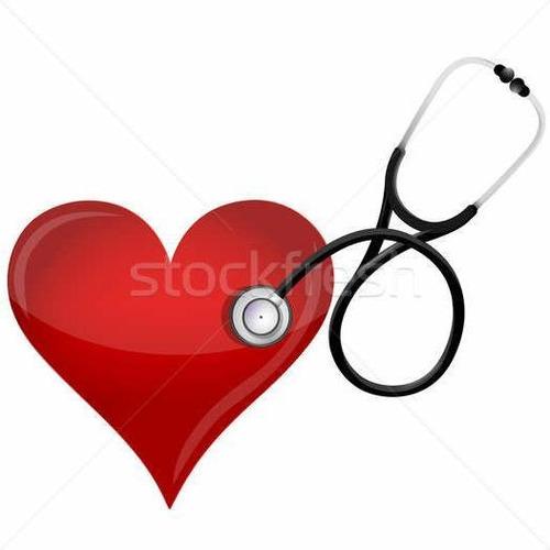 curativos, administração de medicamentos