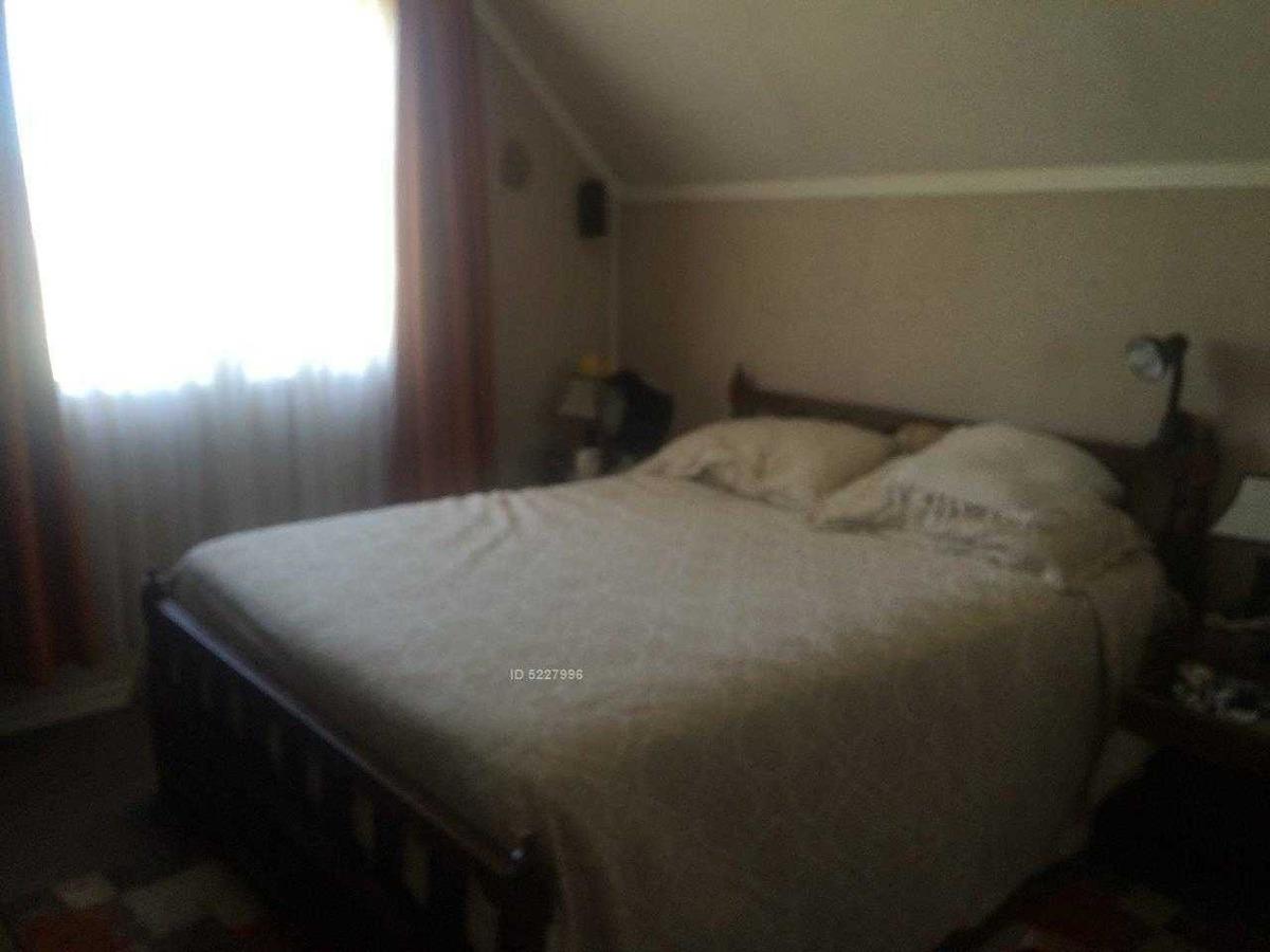 curauma casa 5 dormitorios rotonda ekono curauma