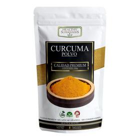 Curcuma Premium 1 Kg