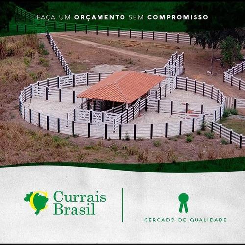 currais brasil