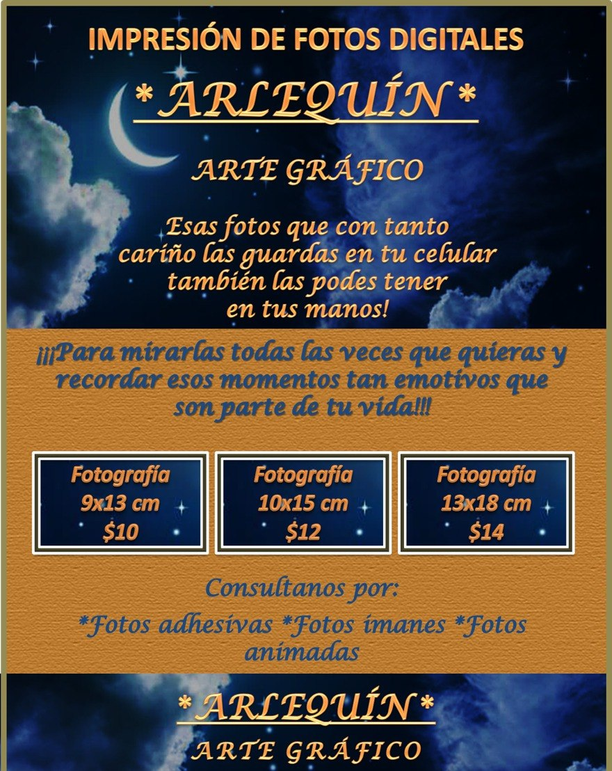 Curriculum Vitae En Formato Pdf Imprimible - $ 100,00 en Mercado Libre