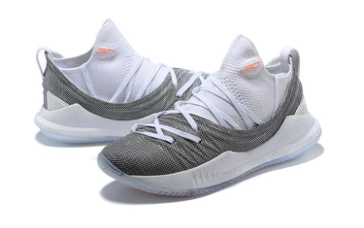 curry low 5 Sale,up to 59% Discounts