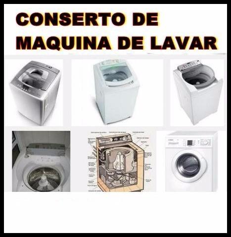curso 11 dvds manutenção em maquinas de lavar roupas a33