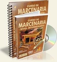 CURSO MARCENARIA DOWNLOAD