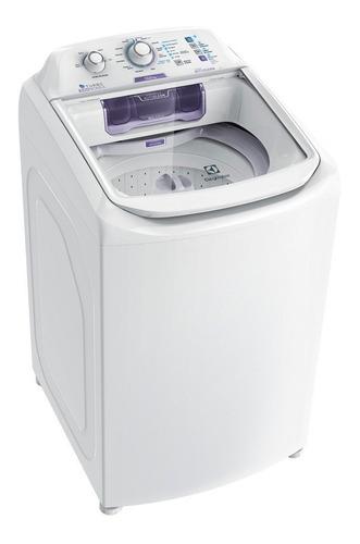 curso 7 dvds lavadoura de roupas a5