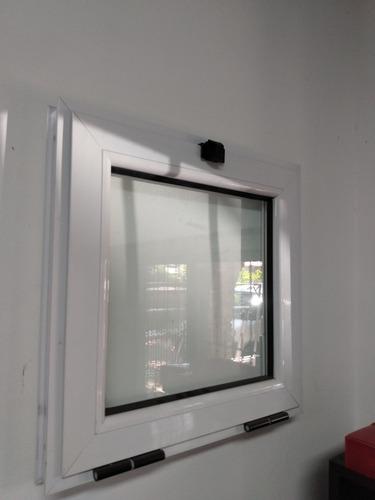 curso aberturas de aluminio módena presencial.