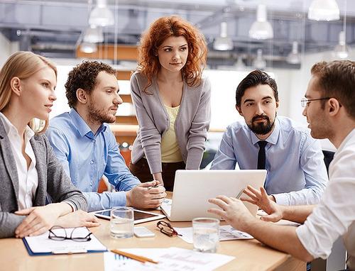 curso administración y monitorización de los sg big data