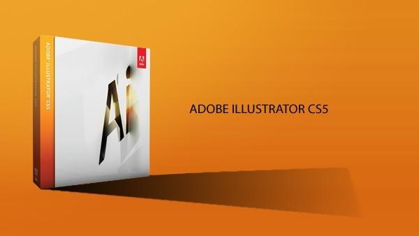 Curso Adobe Illustrator Cs5 - Completo