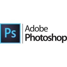 Curso Adobe Photoshop - Passos Para Tratamento Fotográfico
