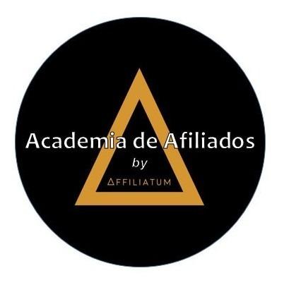 curso affiliatum pack completo los 2 súper cursos originales