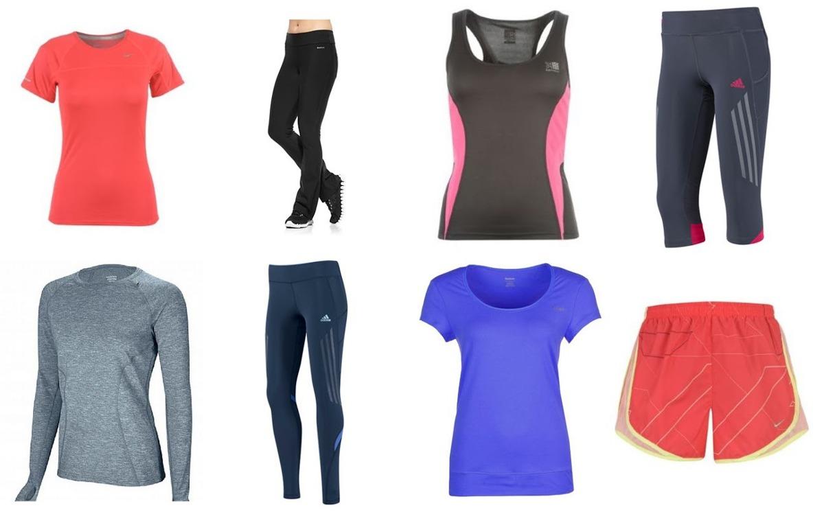 b0094d997 curso apostila como montar confecção roupas esportivas. Carregando zoom.