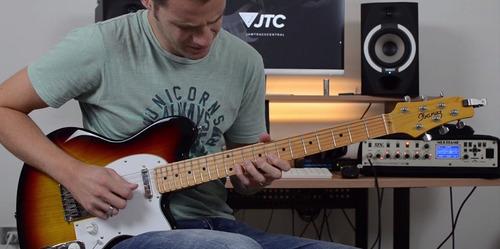 curso aula guitarra luca mantovanelli  251 iniciante