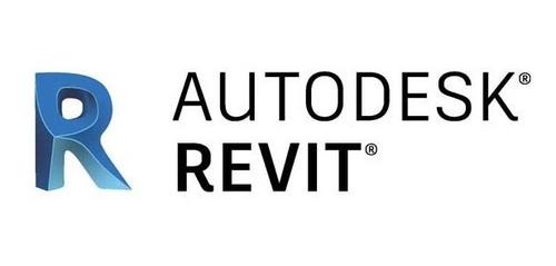 curso autodesk revit arquitectura / mep / estructuras