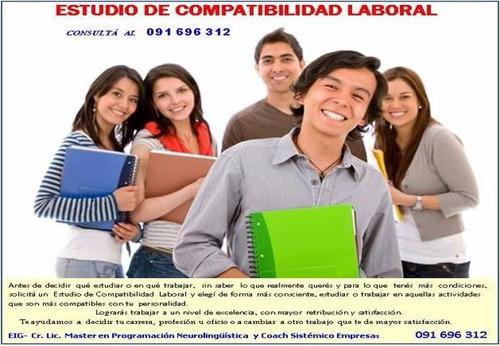 curso auxiliar administrativo contable27113915