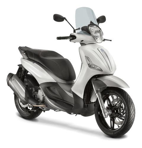 curso básico e intermedio para motocicleta y reglamentos