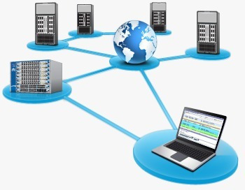 curso básico virtual de redes parte 3