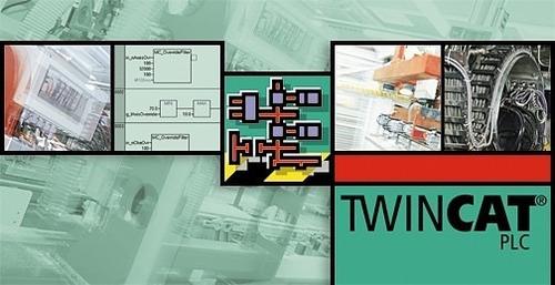 curso beckhoff twincat 2 basico intermedio