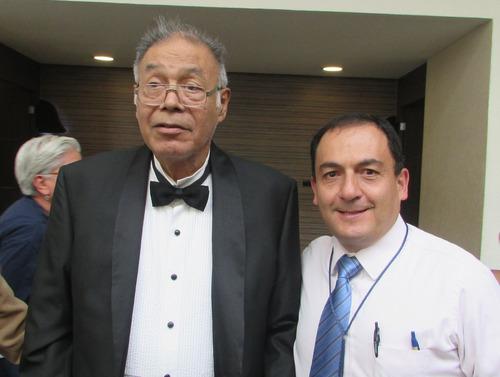 curso biomagnetismo dr. isaac goiz bogotá junio 2020