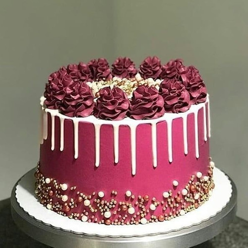 curso bolos caseiros