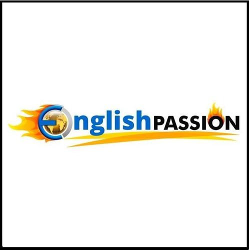 curso / clases personalizadas de inglés online (vía skype)