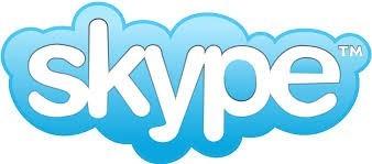 curso / clases y traducciones de inglés online (vía skype)