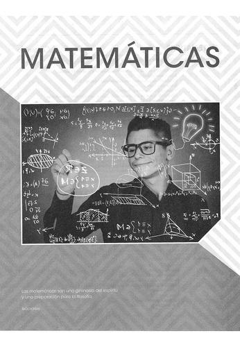 curso comipems matematicas online