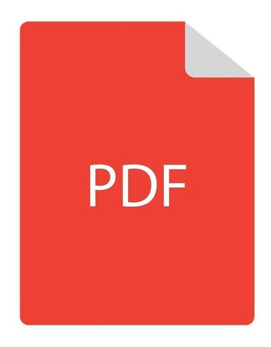 curso completo de diseño grafico y publicidad comercial
