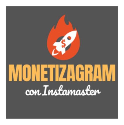 curso completo de instagram para monetizar y tener ventas