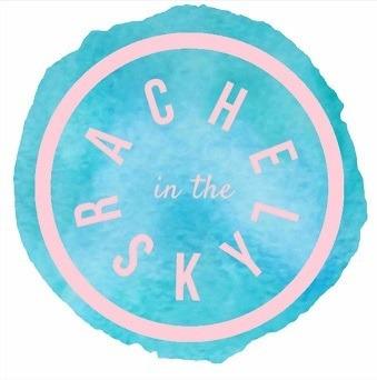 curso completo de tzolkin maya con rachel in the sky