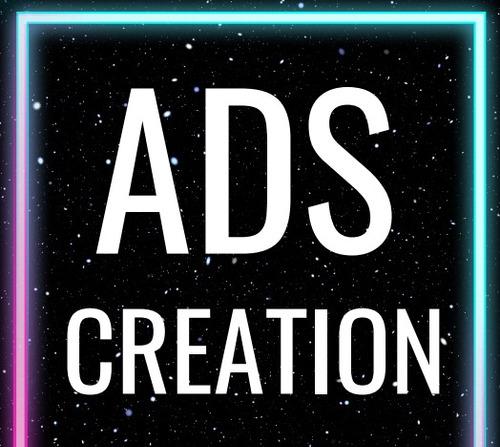 curso completo facebook ads