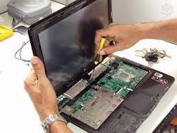 curso completo manutenção e conserto de notebook 3 em 1