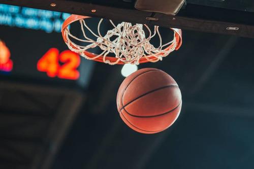 curso completo para movimentos básicos no basquete