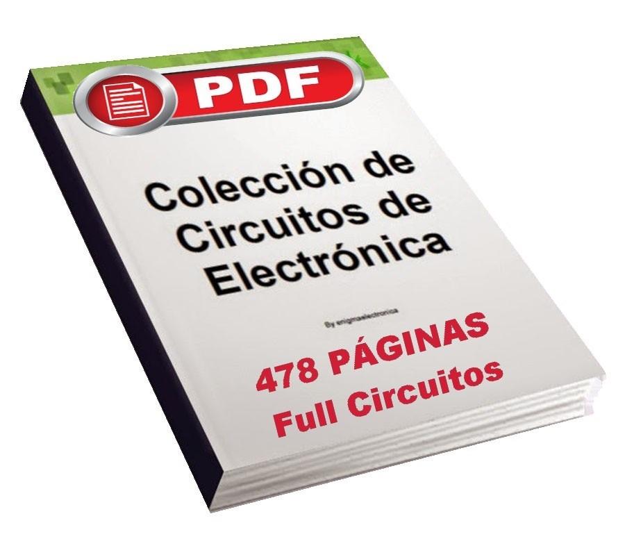 Geral pdf de eletronica curso