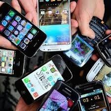 curso conserto e manutenção de celular smartphone 2017/2018