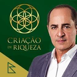 230813056a497 Curso Criação De Riqueza + O Poder Do Foco - Paulo Vieira - R  12,00 ...