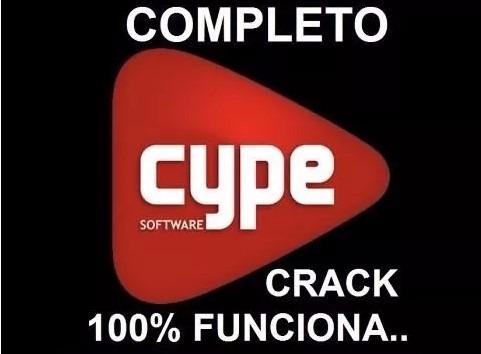 curso cypecad + planilhas de calculo estrutural+brinde