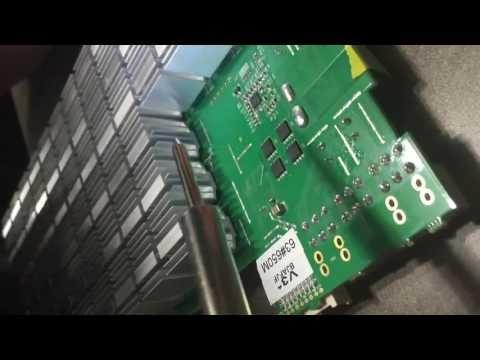curso d reparación mantenimiento d equipos antminer s7 s9 t9