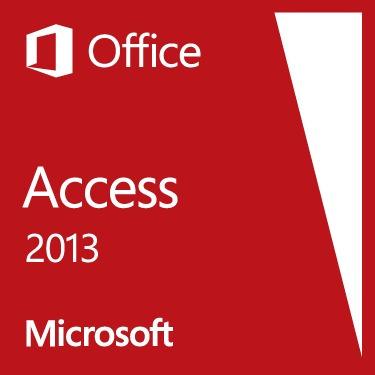 curso de  access 2013 [curso español pdf]