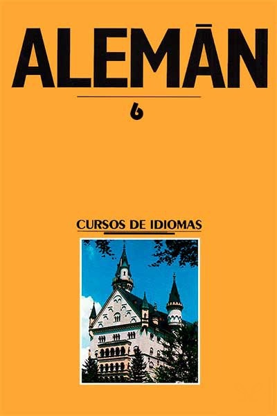 Aulafacil Italiano Ebook