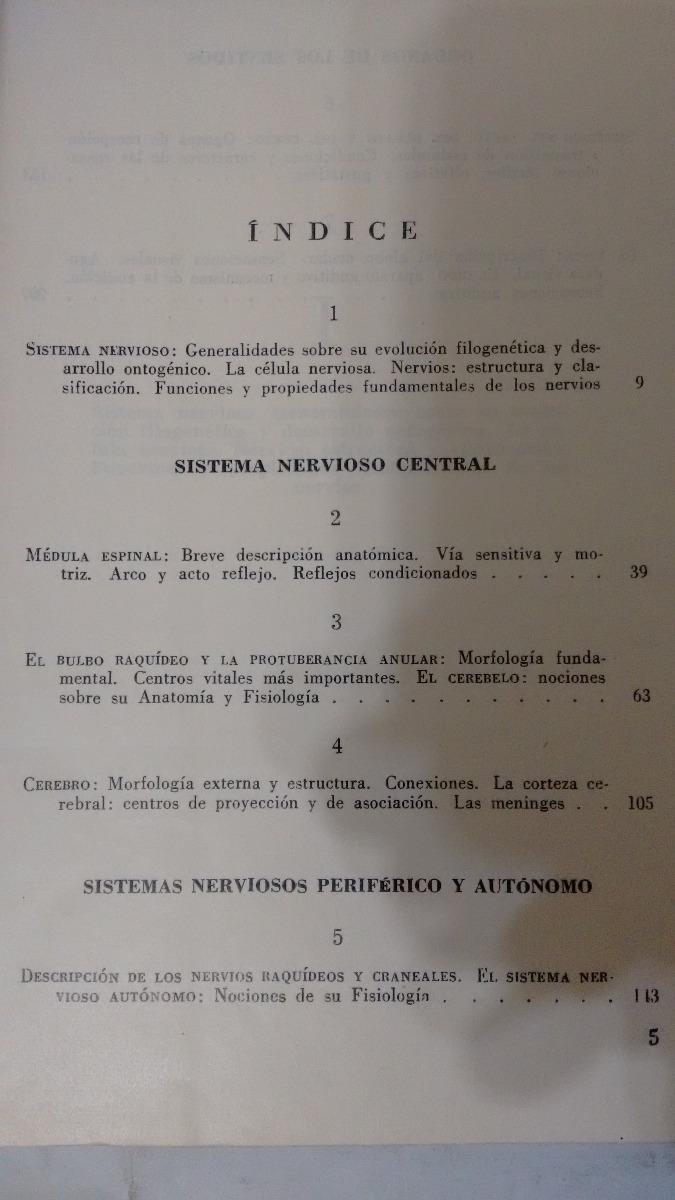 Hermosa Anatomía Y Fisiología Libre Curso En Línea Embellecimiento ...