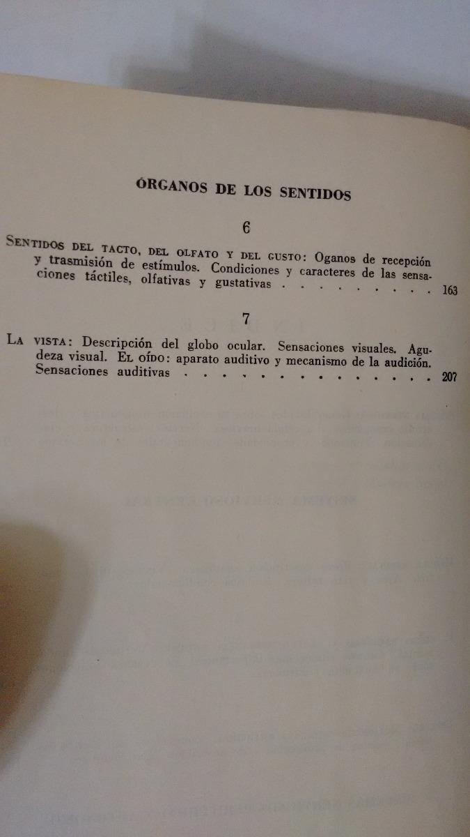 Único El Habla Y La Audición Anatomía Y Fisiología La Ciencia ...