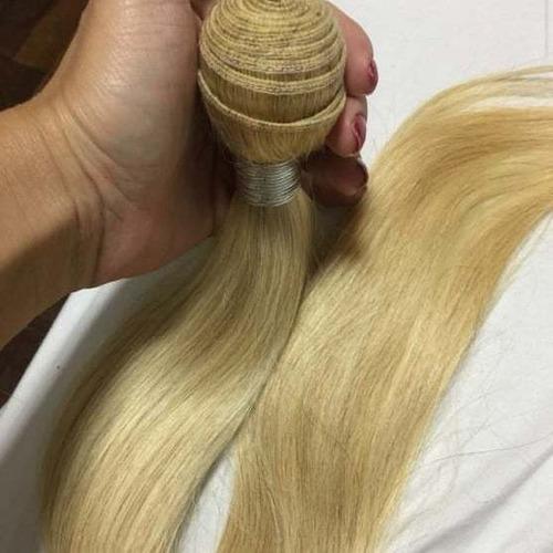 curso de aplique de cabelo.