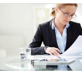 curso de assistência administrativa