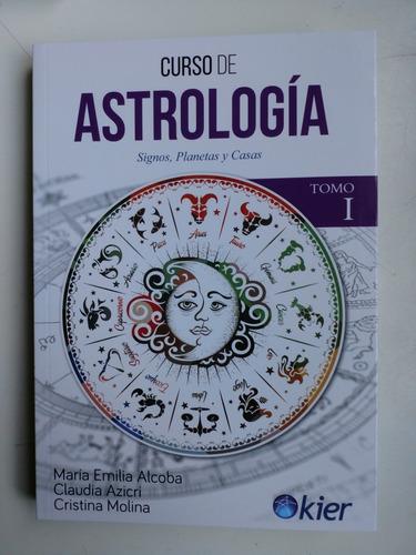 curso de astrología tomó 1 alcoba azicri molina